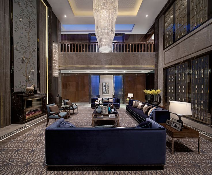 Find This Pin And More On Best Hong Kong Interior Designers By Interiorshop.