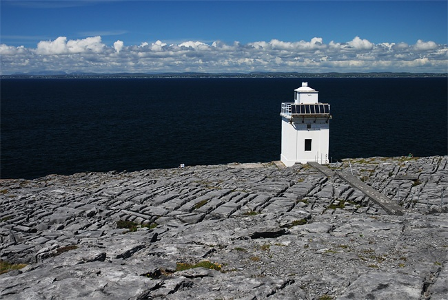 Ireland Cliffs of Maher   Cliffs of Moher & Bunratty Castle & Burren & Ailwee Cave & Poulnabrone ...