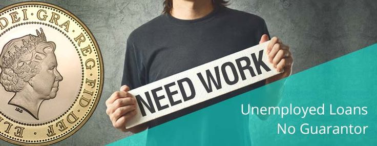 Unemployed loans with no guarantor option are indeed the effective alternative for overcoming the financial pressure. Loan for Tenant brings out the excellent deals on unemployed loans that can help you cover the basic expenses of your routine life without any hurdle.