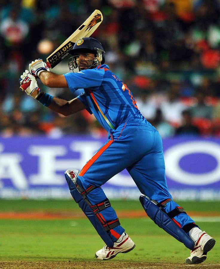 http://www.cricketbettingtips.co.in/