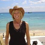 New AOL Travel Article on Mexico Travel & Safety/Safe - Puerto Vallarta Forum - TripAdvisor