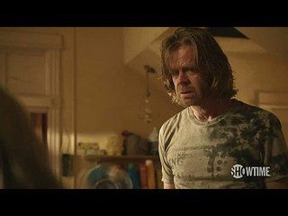 Shameless - Season 4: From the Beginning: Frank Gallagher -- The cast of Shameless discuss Frank's evolution throughout the first few seasons. -- http://wtch.it/hXMgu