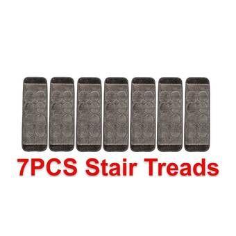 Best Stair Tread Kit 집 계단 및 계단 640 x 480