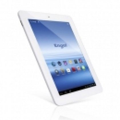 "TABLET ENGELDROID TAB1042RET H.D. 10""QUAD CORE RETINA"