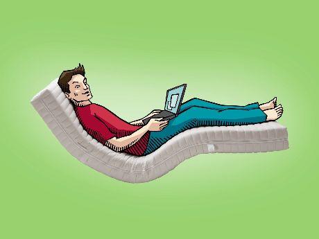 Zdravotní pěnové matrace Celtex vlastní výroby. / Active foam mattresses Celtex of our own production. #foam #mattress #celtex #penova #matrace #celtex #jmp #sleep #spanek