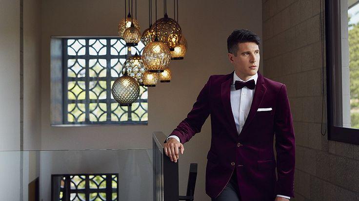 Vantage jacket BJ53/47, Brosnan shirt SY59/01, Astor trouser BJ19/99, linen pocket square https://shop.rembrandt.co.nz/