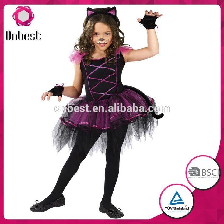 meisjes vlinder fee kostuum halloween kostuum partij kostuum kinderen een uniek design-afbeelding-Tv& film kostuums-product-ID:60199705562-dutch.alibaba.com