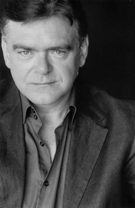 Kevin McNally as Horace Bryant