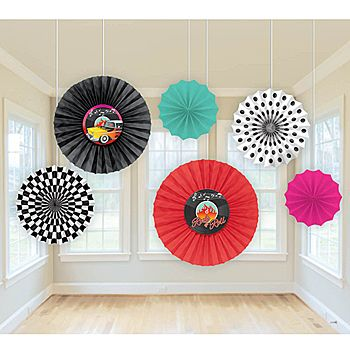 229 best 50 39 s sock hop images on pinterest petroleum for 50 s decoration ideas