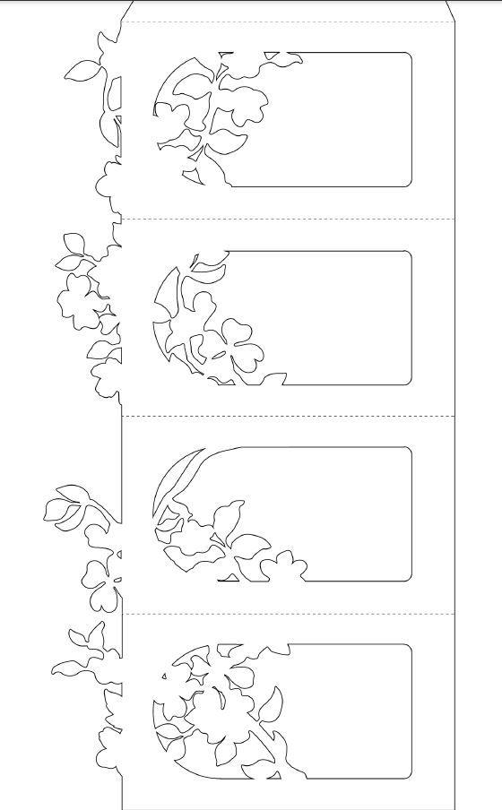 конкурировать ажурные открытки из бумаги своими руками схемы шаблоны очень полезный продукт