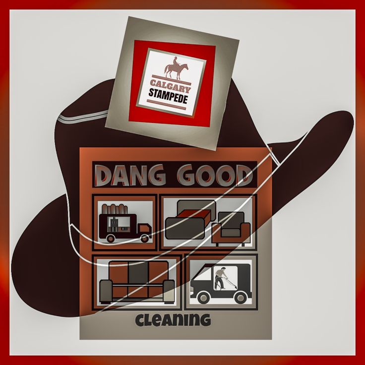 🤠 Happy #Stampede from 🔸DANG GOOD CARPET & FURNACE CLEANING 🔸CALGARY & AIRDRIE & CROSSFIELD 👍 https://m.facebook.com/DangGoodCarpetAndFurnaceCleaning 🌐danggoodclean.com ☎️403-984-3680