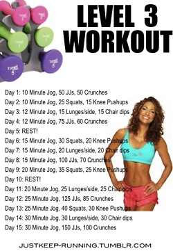 Level 3: Cheer Workout, Workout Inspiration, Health Workout, Workout Challenges, Workout Diet, Daily Workout, Workout Plans, Fitness Motivation, Fit Motivation