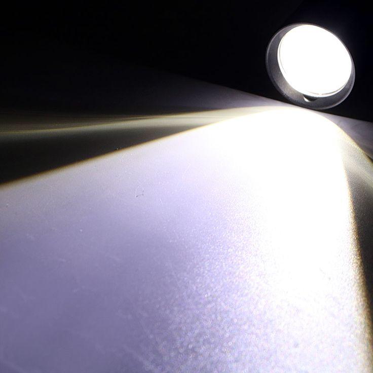 ITimo Self Defense Flashlight Portable Lighting Super Bright Emergency Torch Lamp Multifunctional Baseball Bat torch