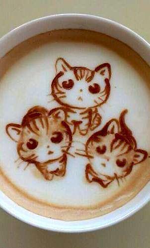 [Image: 32bfca00112f207c770f3c8424ce9835--coffee...coffee.jpg]