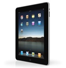 Apple iPad (WiFi + 3G) Tablet PC Test