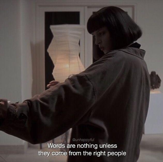 @aesthetic96s
