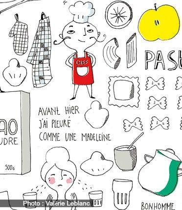 16 best Photo et blog images on Pinterest Photography ideas - air conditionne maison prix