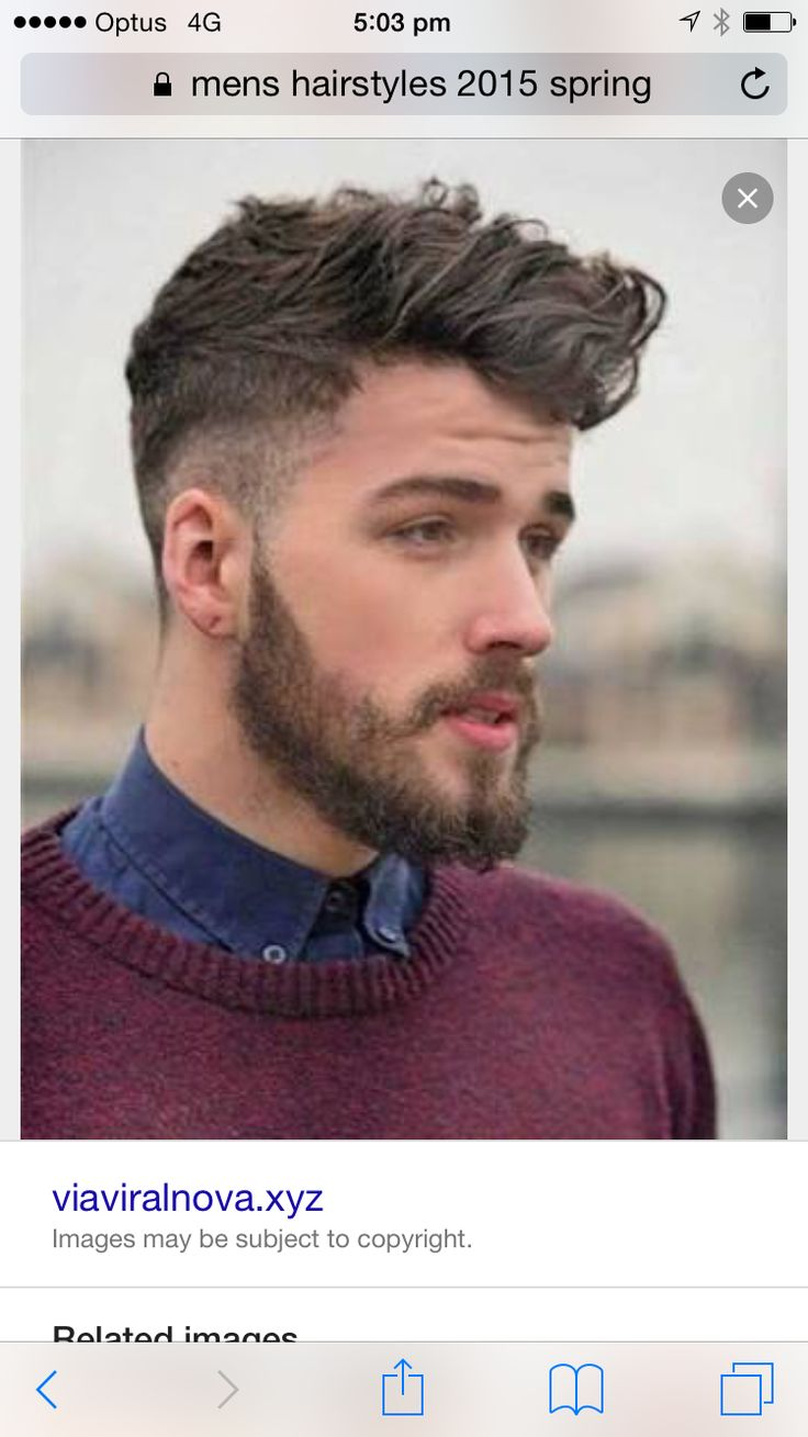 best barbershop images on pinterest hair cut man barbers and