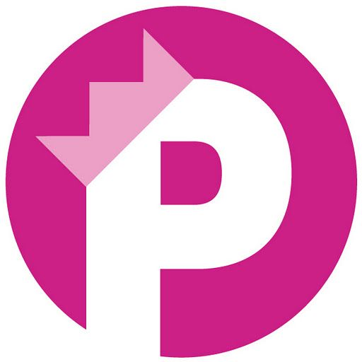 Paperhat Consorcio - Social and Digital Media Consultant (Associate)