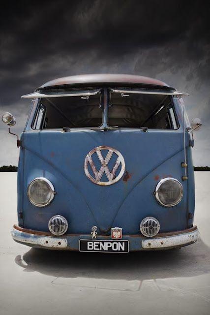 vwBuses, Sports Cars, Blue Bus, Vw Campers Vans, Vw Bus, Cars Accessories, Vwbus, Vw Vans, Volkswagen