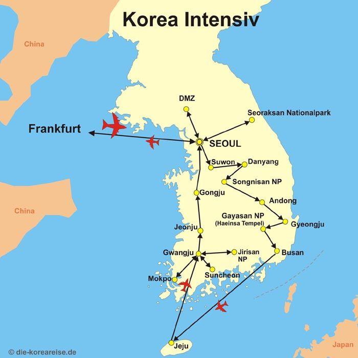 Korea Studienreise Intensiv - 24 Tage Südkorea entdecken , http://www.die-koreareise.de/korea-reisen/suedkorea-intensivreise.html,   #korea #suedkorea # studienreise #studienreisen