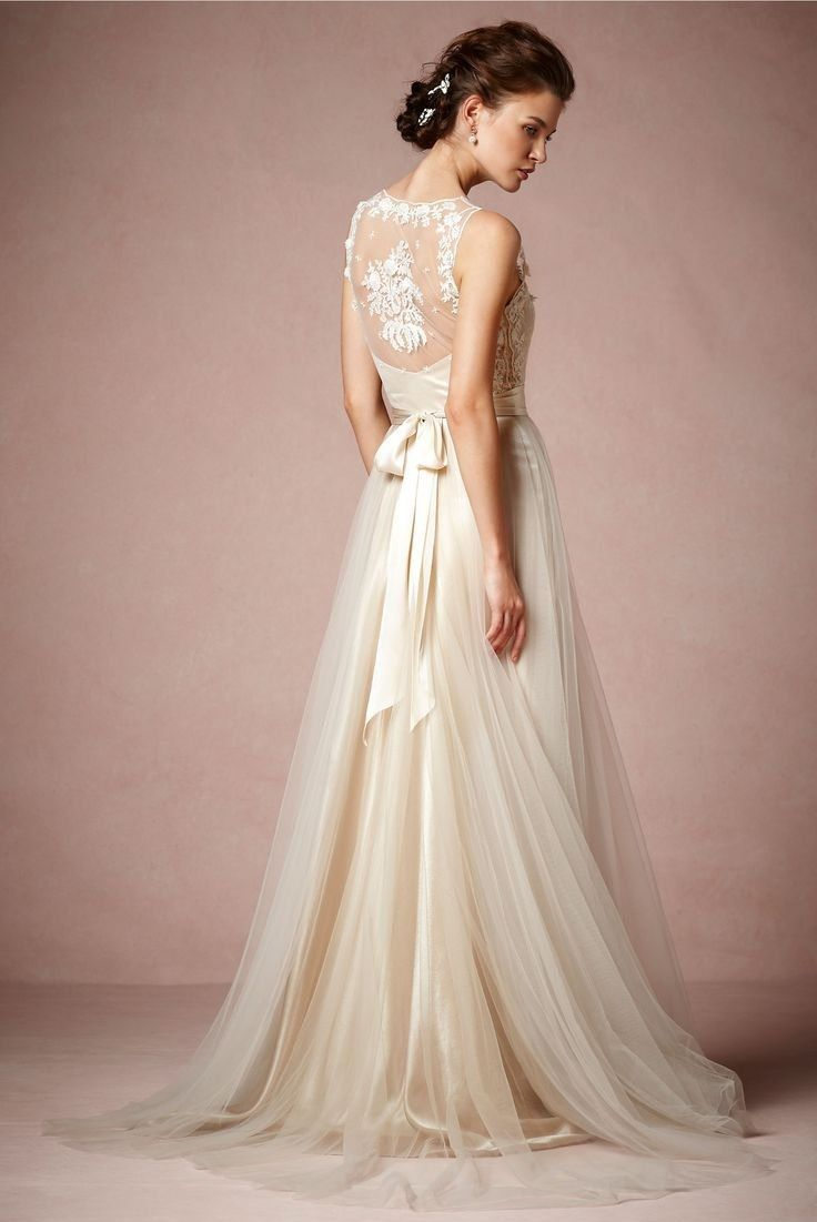 121 best Wedding images on Pinterest | Bridal gowns, Wedding ...