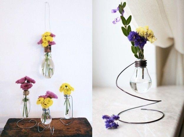 http://static.ellahoy.es/ellahoy/fotogallery/625X0/232227/modelos-de-diferentes-maceteros-con-viejas-bombillas-recicladas.jpg