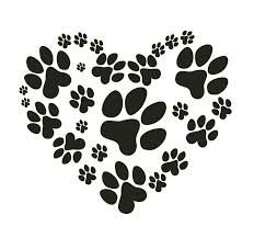 Ballantine Animal Fund-Helps to cover costs for the care of animals under the protection of the Cavendish Animal Control Officer.