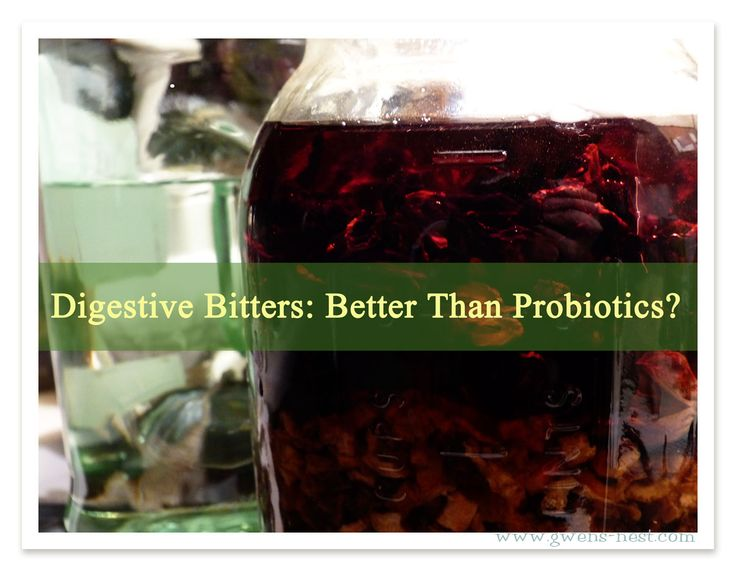 Got tummy issues? Potty issues?  Rumbly or uncomfortable digestion?  Eczema and food sensitivities?  This post is for you...you need to know about digestive bitters!