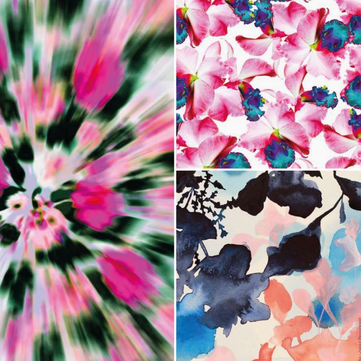 spring summer 2021 print pattern fashion trend forecast on 2021 decor colour trend predictions id=82890