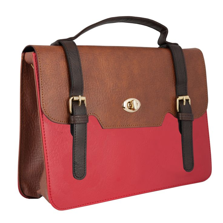 PorStyle Women Strap Pointed Satchel Shoulderbag http://porstyle.com http://www.amazon.com/PorStyle-Women-Pointed-Satchel-Shoulderbag/dp/B00CIQYW80/ref=sr_1_2?s=shoes&ie=UTF8&qid=1378972189&sr=1-2&keywords=PORSTYLE