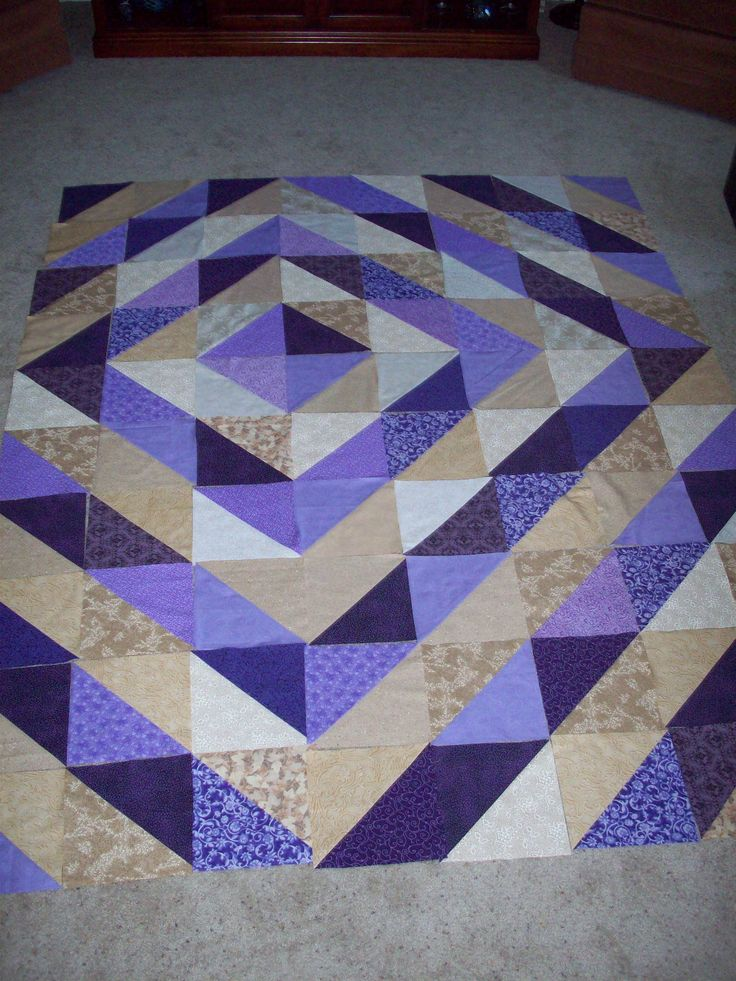 A Wedding Signature Quilt That I Made Family And Friends