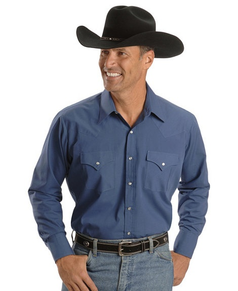 At inerloadsr5s.gq we have a great selection of big & tall clothing for men at unbeatable prices. Choose from your favorite high quality western brands such as Ariat, Carhartt, Justin and more. Get ready for some heavy duty lifting by checking out our big & tall workwear which includes work shirts, work jeans and work jackets.