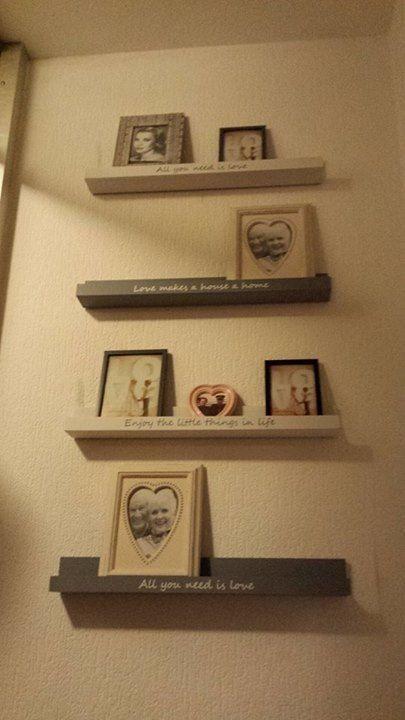 42 best images about voor aan de muur on pinterest photo for Gewei voor aan de muur
