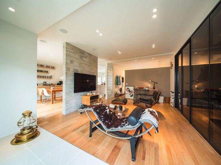 こだわり雑貨を集めたギャラリーのような家|物件別|施工例|renovation casa