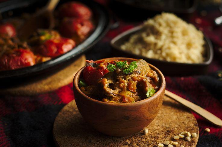 Blog z przepisami na zdrowe dania, aktywną codzienność i udany weekend.