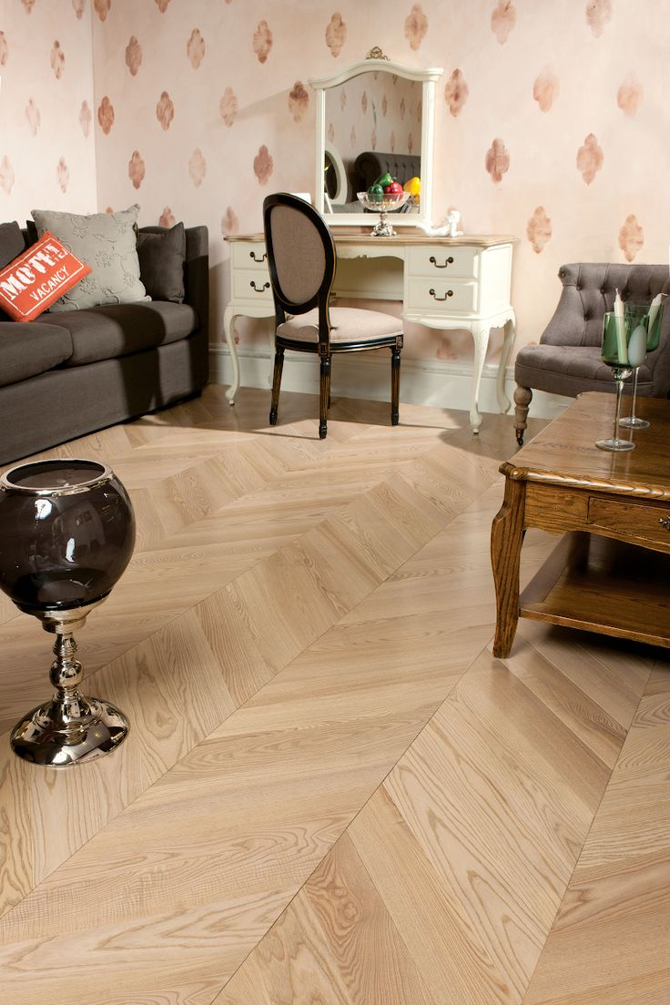 29 best chevron parquetry european oak ash and american walnut timber flooring gold coast and brisbane purchase timber floors or bamboo flooring to live in a sophisticated place dailygadgetfo Image collections