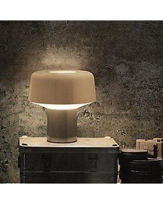Diesel By Foscarini Diesel By Foscarini Glass Drop Table Lamp   Ph Massimo  Gardone