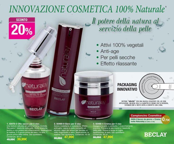 Cdc14 italia