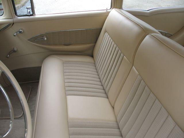 350 Best Interiors Images On Pinterest Car Interiors