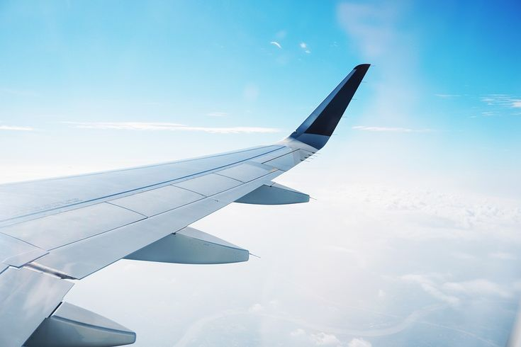 Cheap and Affordable Flight Tickets for All Kinds of Travelers - http://www.supertravelingnow.com/blog-post/cheap-and-affordable-flight-tickets-for-all-kinds-of-travelers/