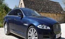 Top 10 Luxury Cars