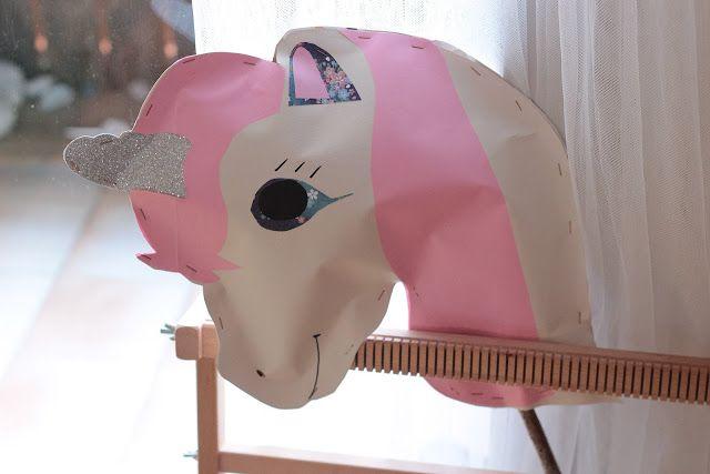 les 25 meilleures id es de la cat gorie chevaux de b ton sur pinterest jouets fabriquer soi. Black Bedroom Furniture Sets. Home Design Ideas