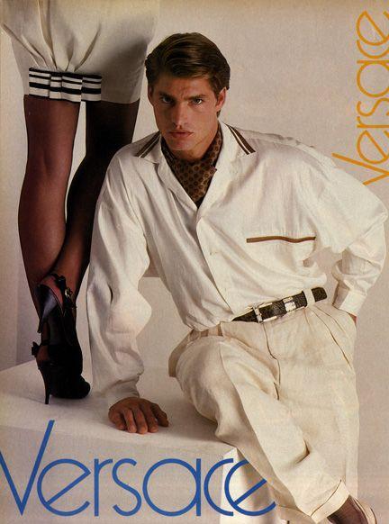 25+ best ideas about 80s Fashion Men on Pinterest | 1980s ... - photo #27