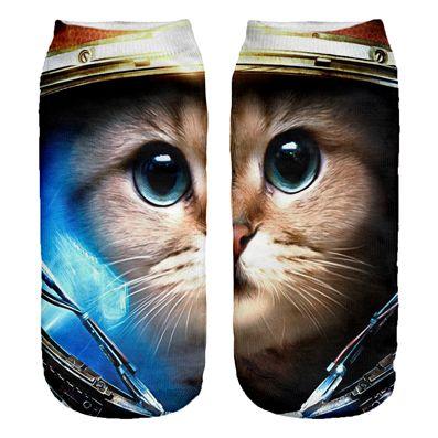 Wzór :CAT 1  Skład: 95% cotton, 5 % polyester  Rozmiar : uniwersalny…