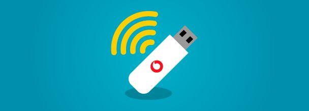 Módem Internet Prepago: Usos, consejos y dudas más frecuentes