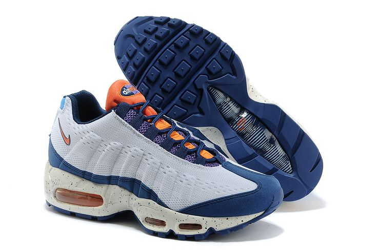 Nike Air Max 95 EM Femme,chaussures basses homme,chaussures nike enfant - http://www.chasport.com/Nike-Air-Max-95-EM-Femme,chaussures-basses-homme,chaussures-nike-enfant-29900.html