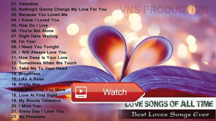 Best Valentine's Day Songs Love Songs 1 Playlist  Best Valentine's Day Songs Love Songs 1 Playlist Best Valentine's Day Songs Love Songs 1 Playlist Best Valentine's