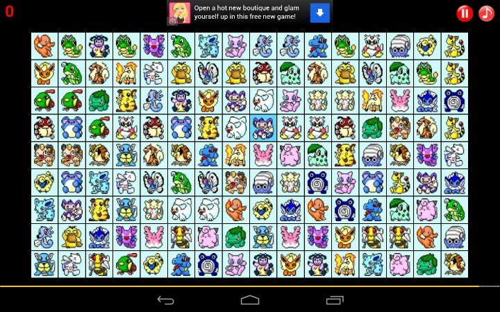 Onet... For android