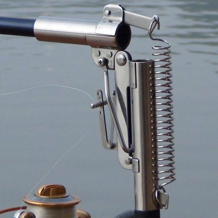 2.1m 2.4m 2.7m 3.0m Automatic Fishing Rod (Without Price: $26.99 Buy From AliExpress:https://goo.gl/SC8QfK